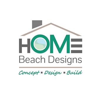 HomeBEACHDesign.jpg