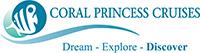 Coral-Princess-Cruises-hires-jpeg-logo1.jpg