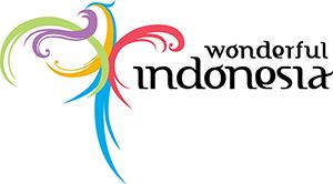 logo-wonderful-indonesia.jpg