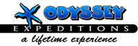 odyssey_expeditions_logo_300.jpg