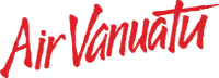 airvanuatu-logo.png