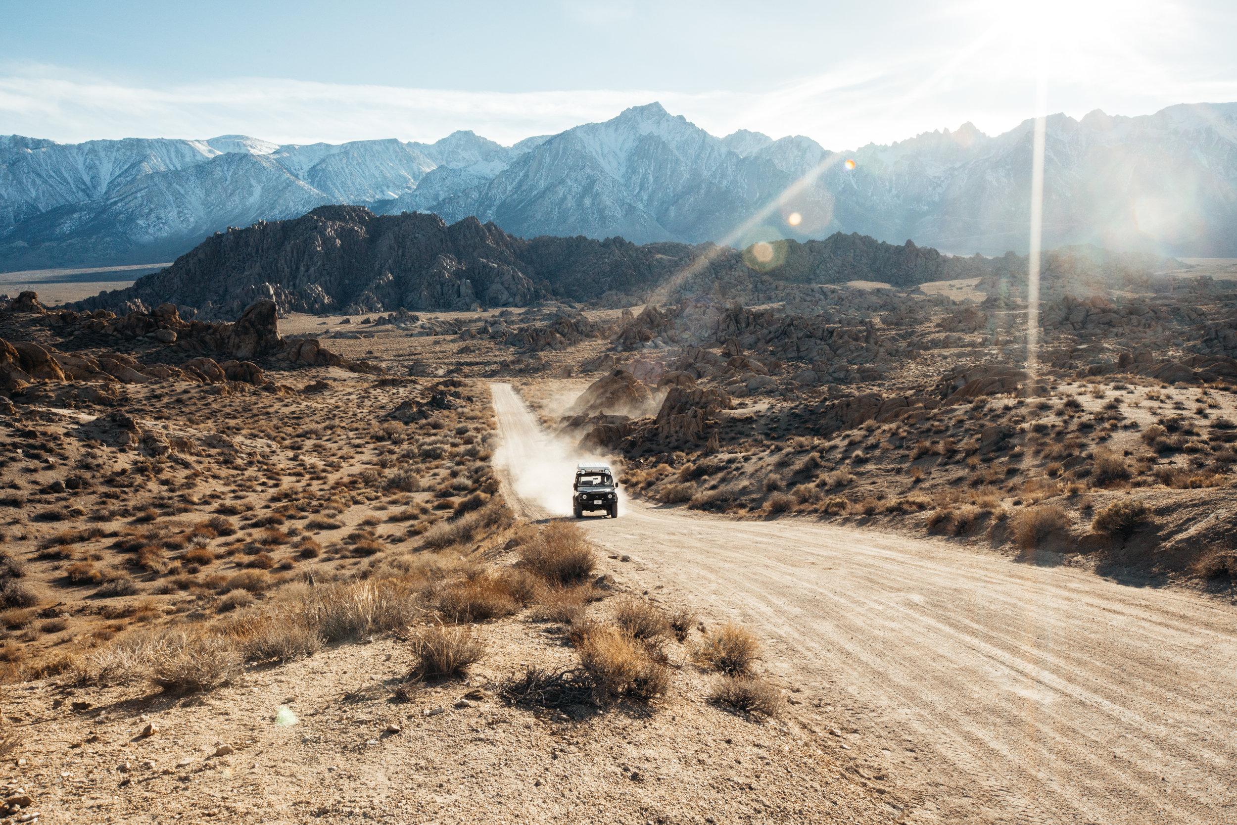 California_Roadtrip-178.jpg
