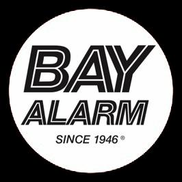 Bay Alarm.png