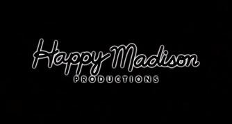 Happy Madison Productions.jpeg