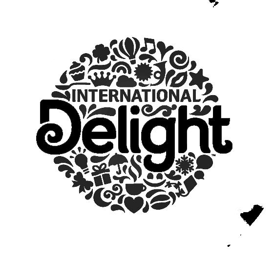 International Delight.png