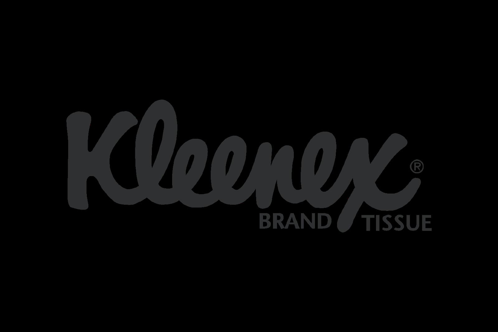 Kleenex.png