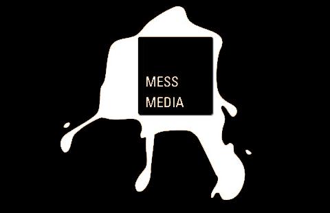 Mess Media.png