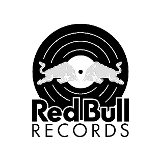 Red Bull Records.png