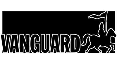 Vanguard Records.png