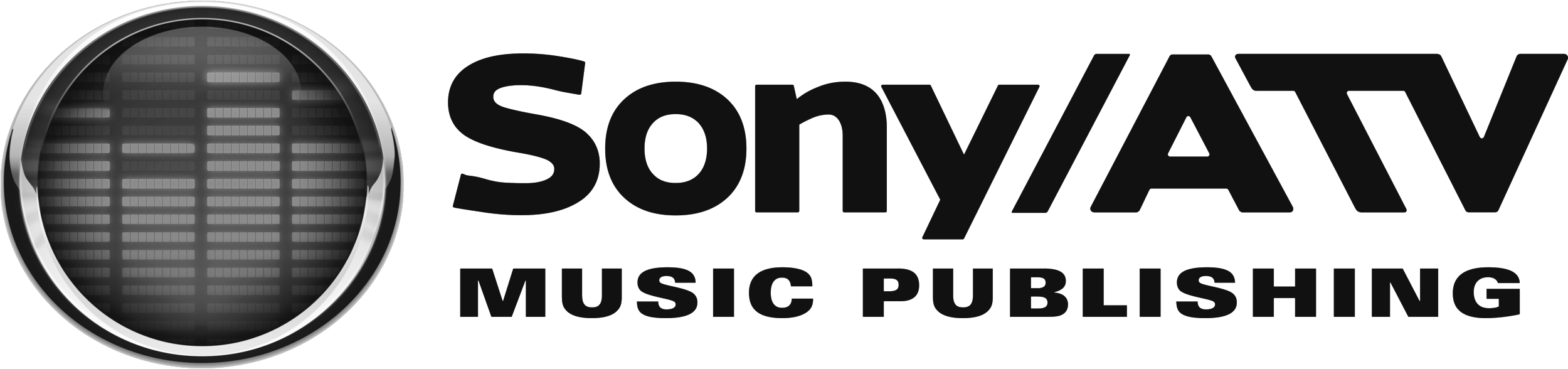 Sony ATV Music Publishing.png