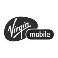 Virgin Mobile.png
