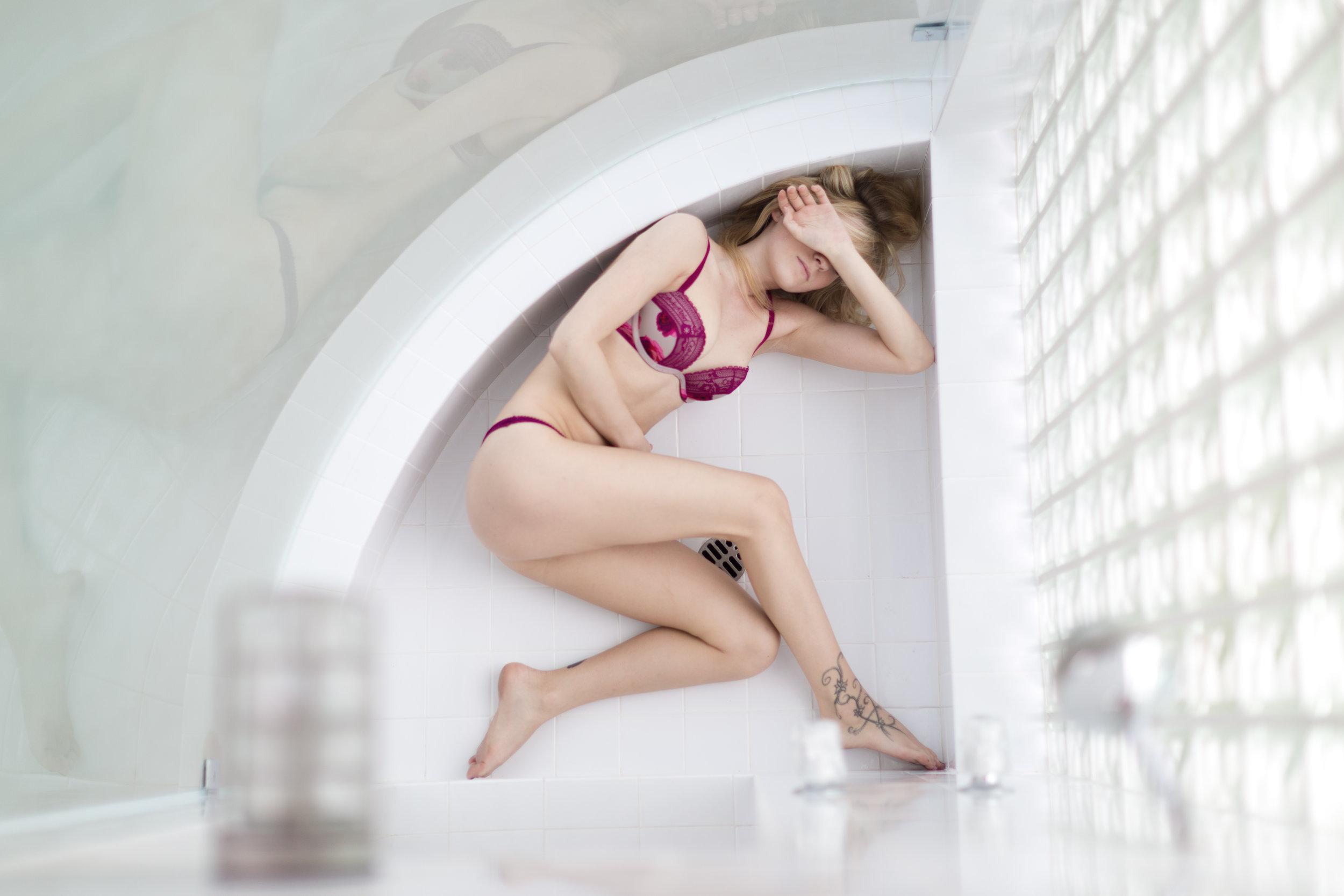 Shower_Taylor_Final.jpg