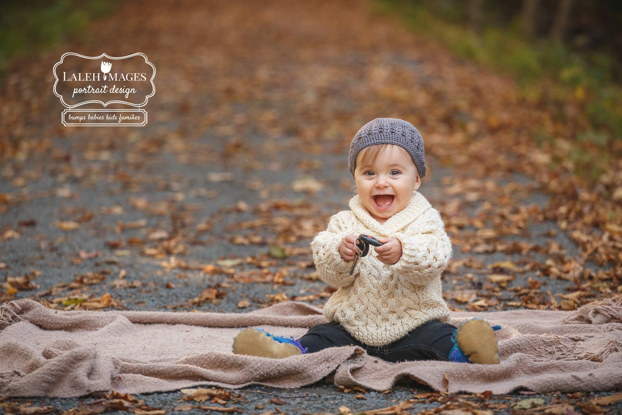© Laleh Design & Photography www.lalehdesign.ca