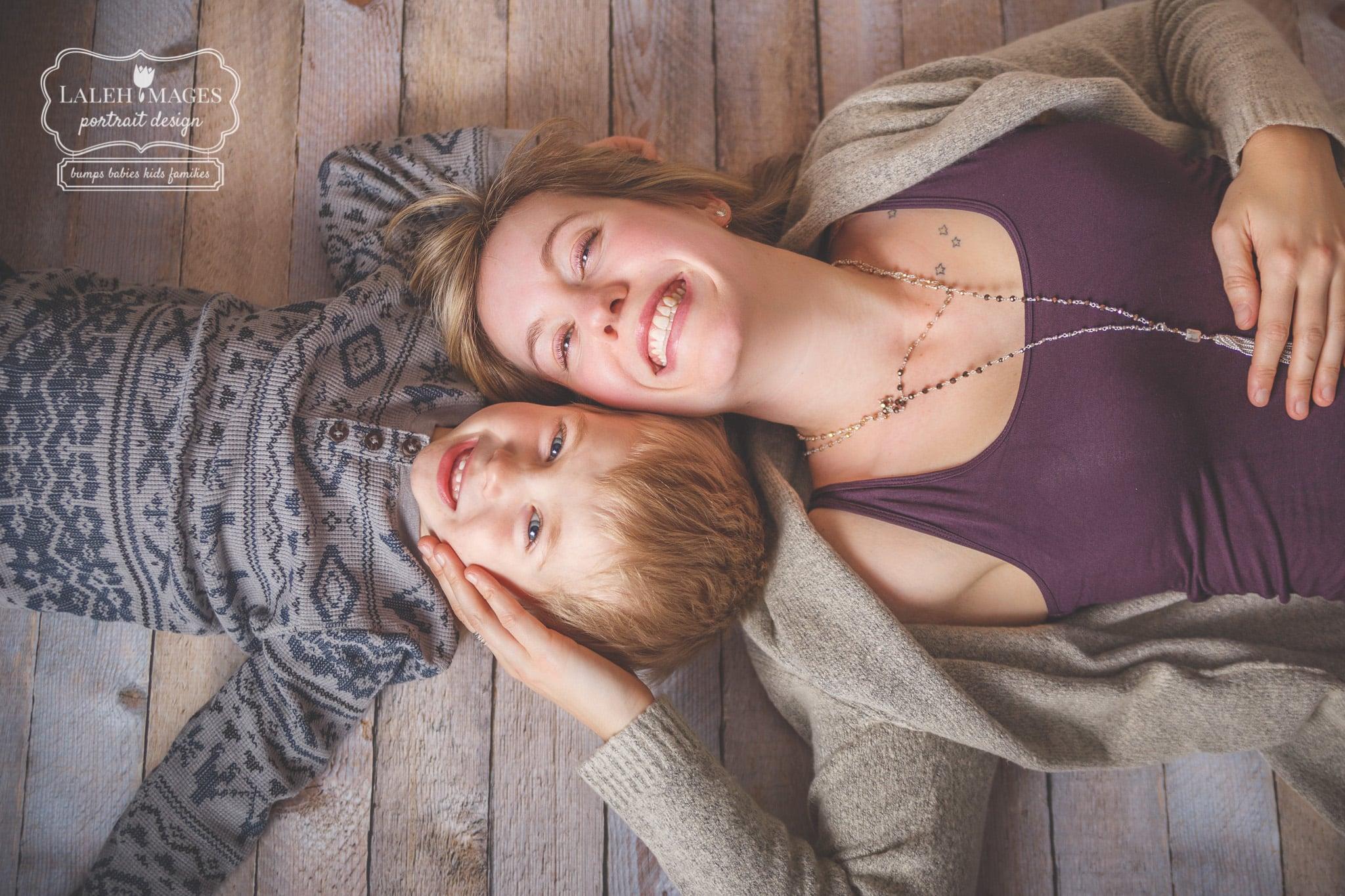 © Laleh Images Portrait Design www.lalehimages.com