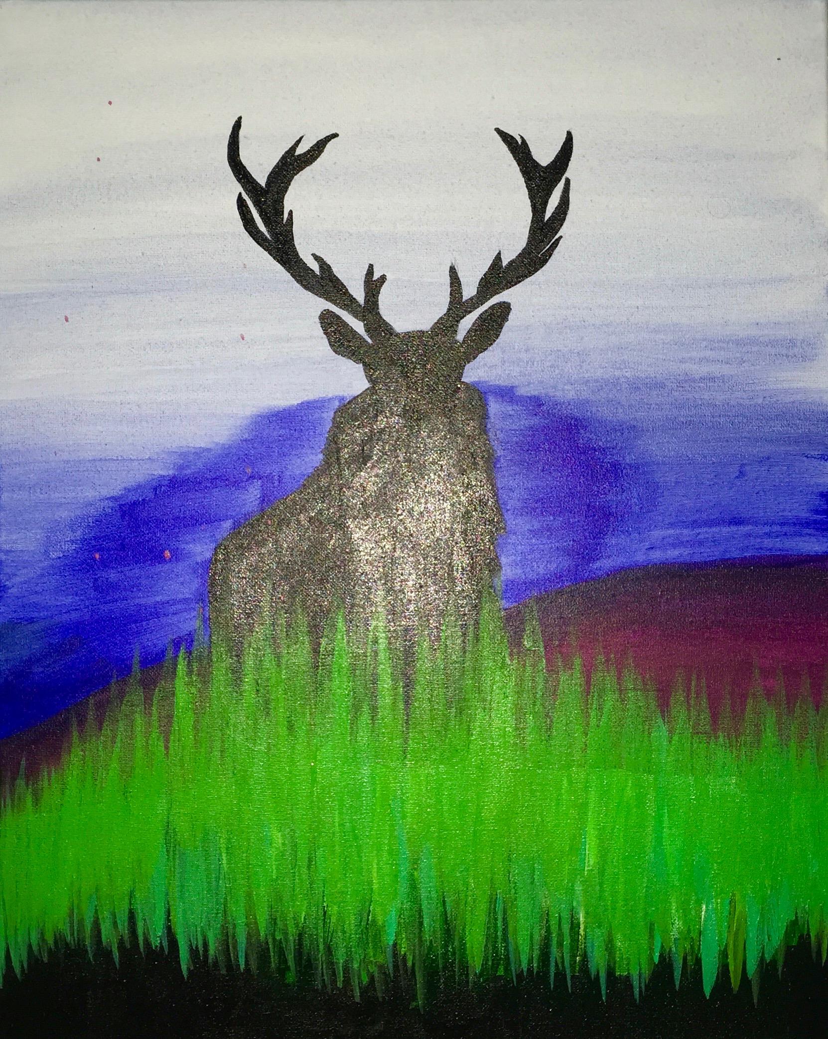 Copy of Buck