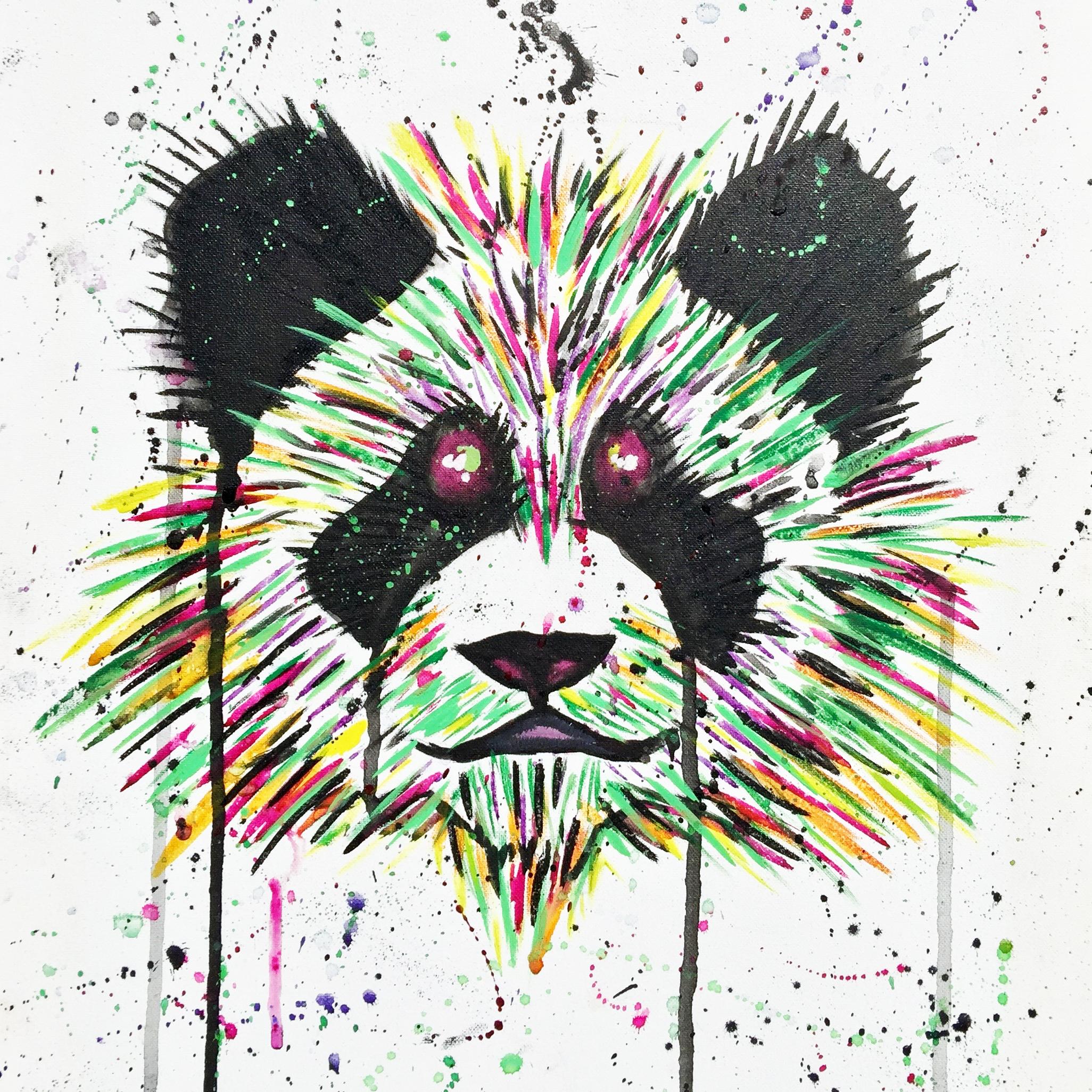 Copy of Panda