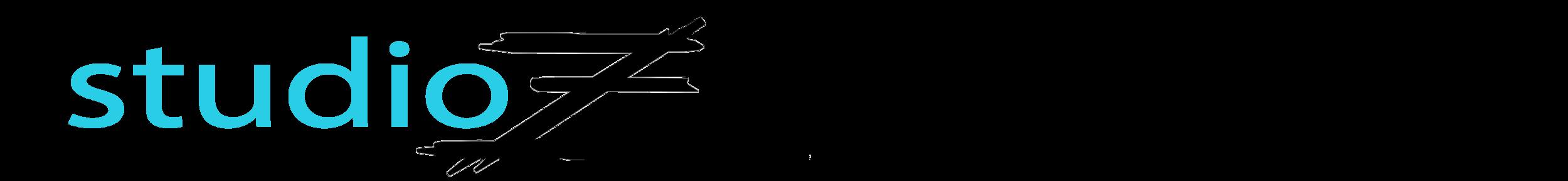 studioz_logo