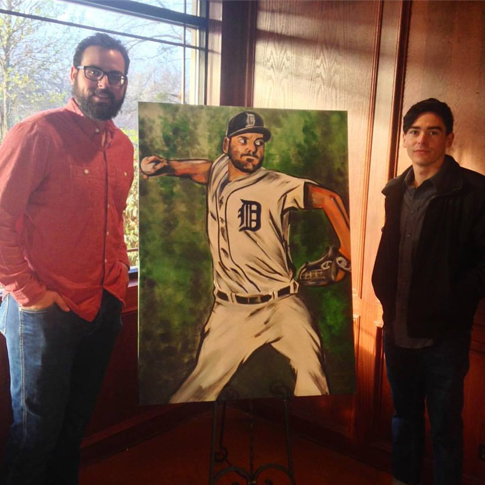 SZ Z and Michael Fulmer 2016 AL Rookie of the Year.jpg