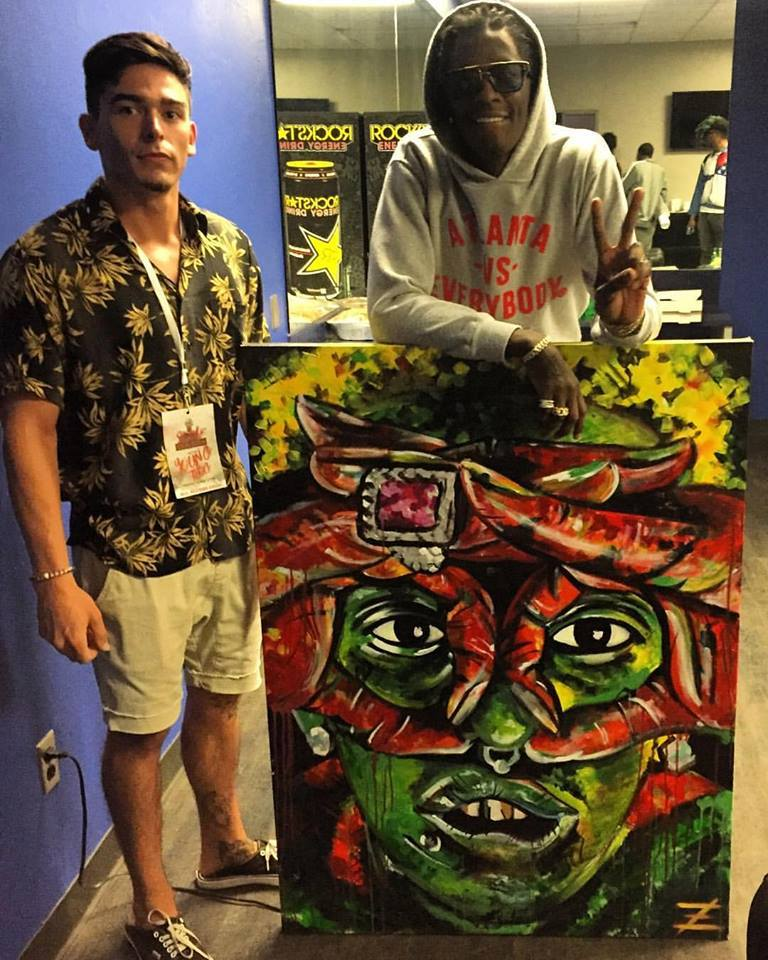 SZ Z and Young Thug.jpg