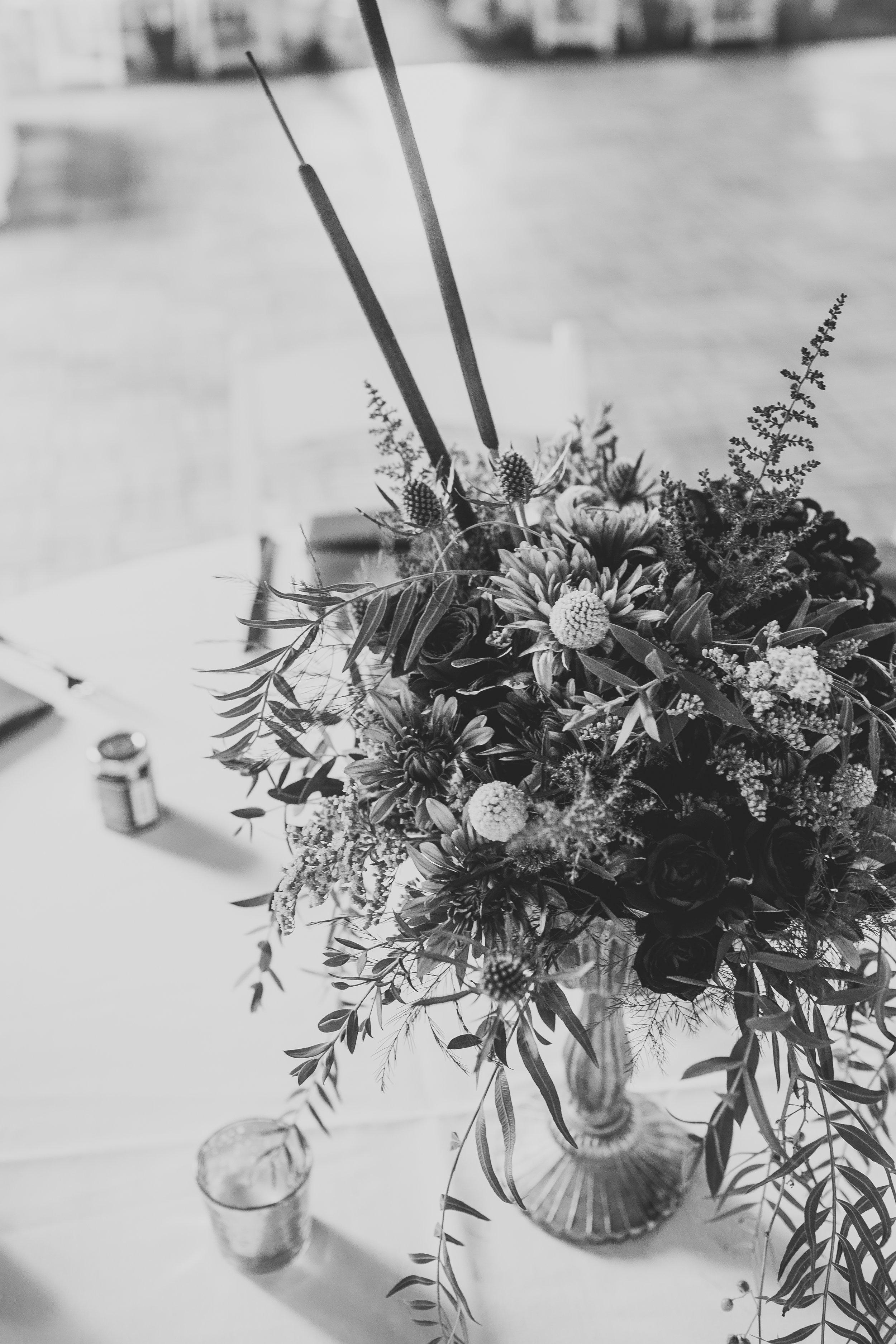 julia-garrett-wedding-bw-91.jpg