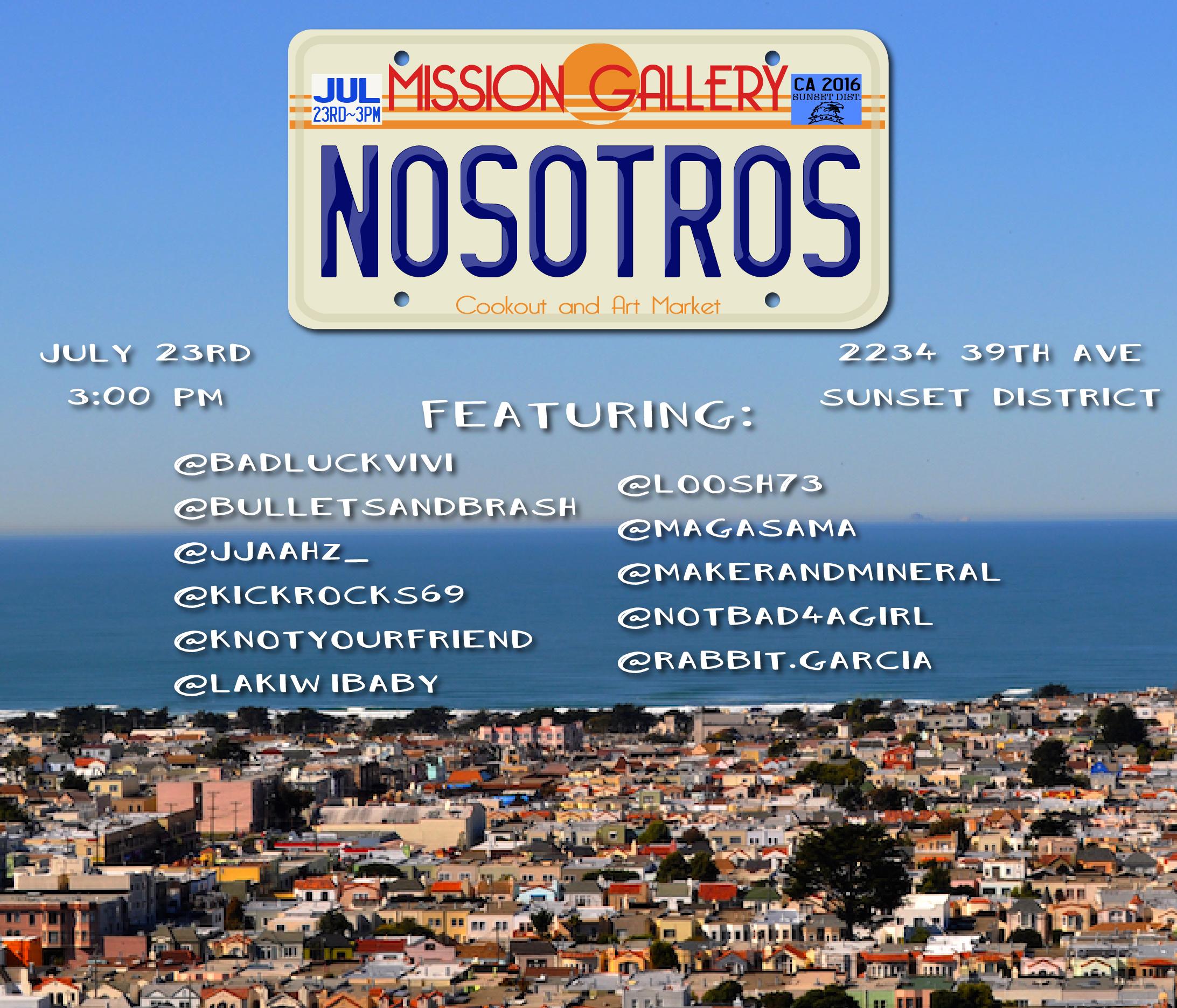 MisGal_Nos_Edit3-01.jpg