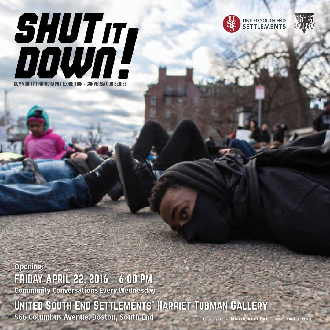 Shut It Down Flyer2.jpg