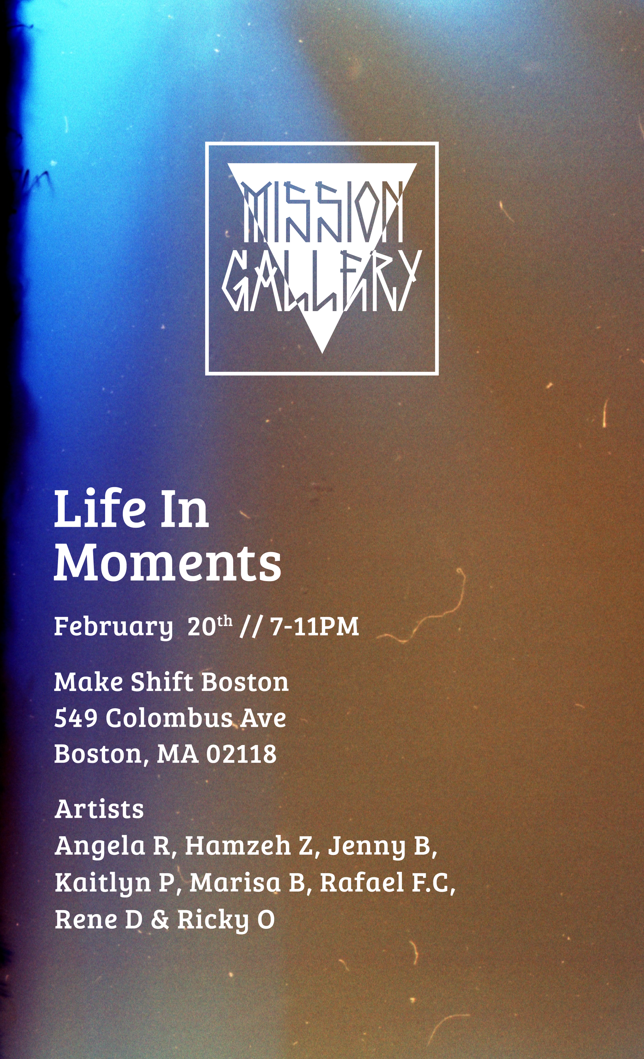 MG Life In Moments flyer.png