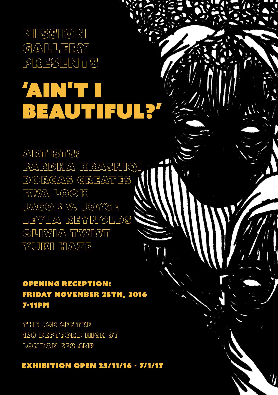 Aint_I_Beautiful_ flyer.jpg