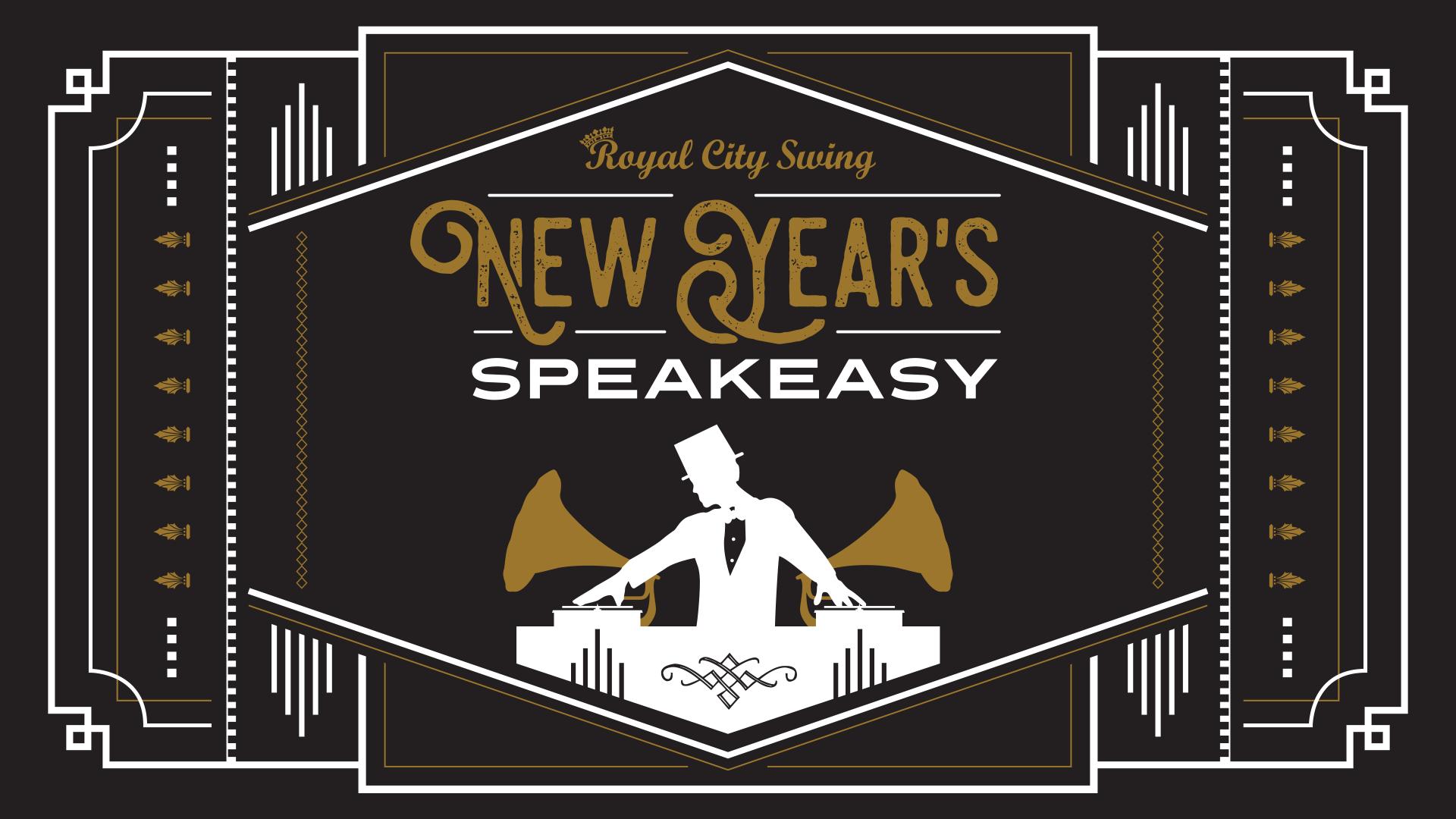 RCS-FB-NewYears-Speakeasy-1920x1080.png