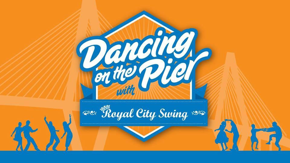 Dancing-Pier.jpg