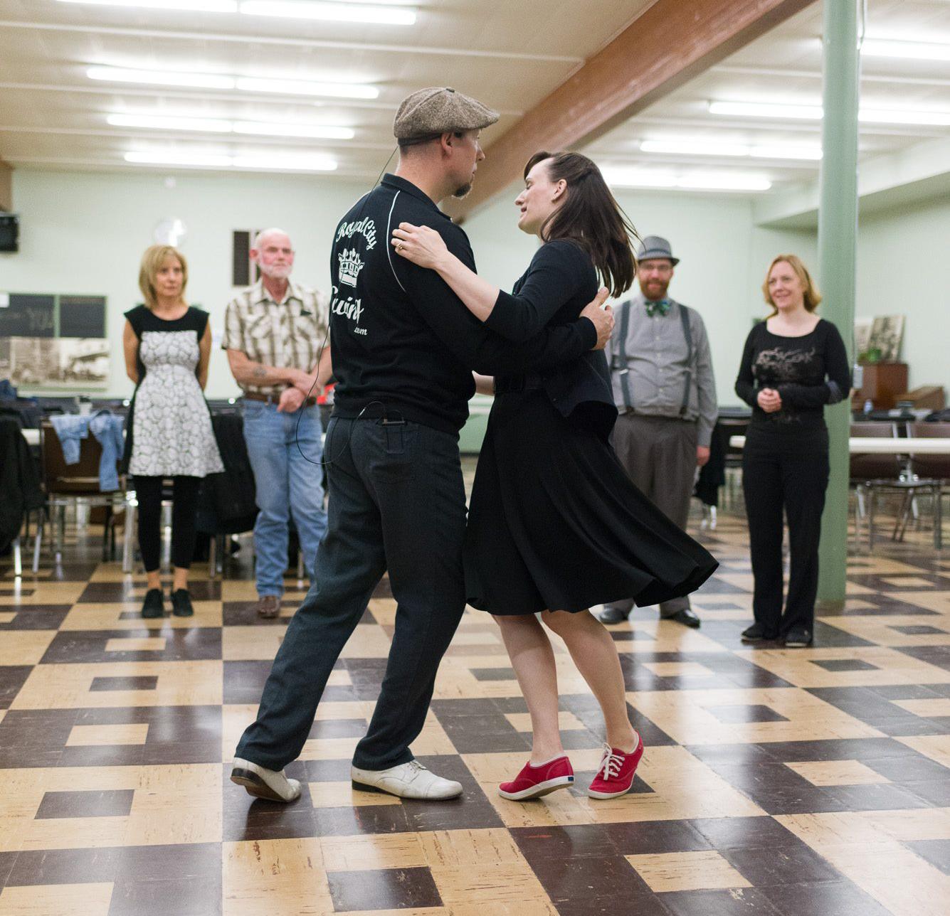 dance-lesson-sq.jpg