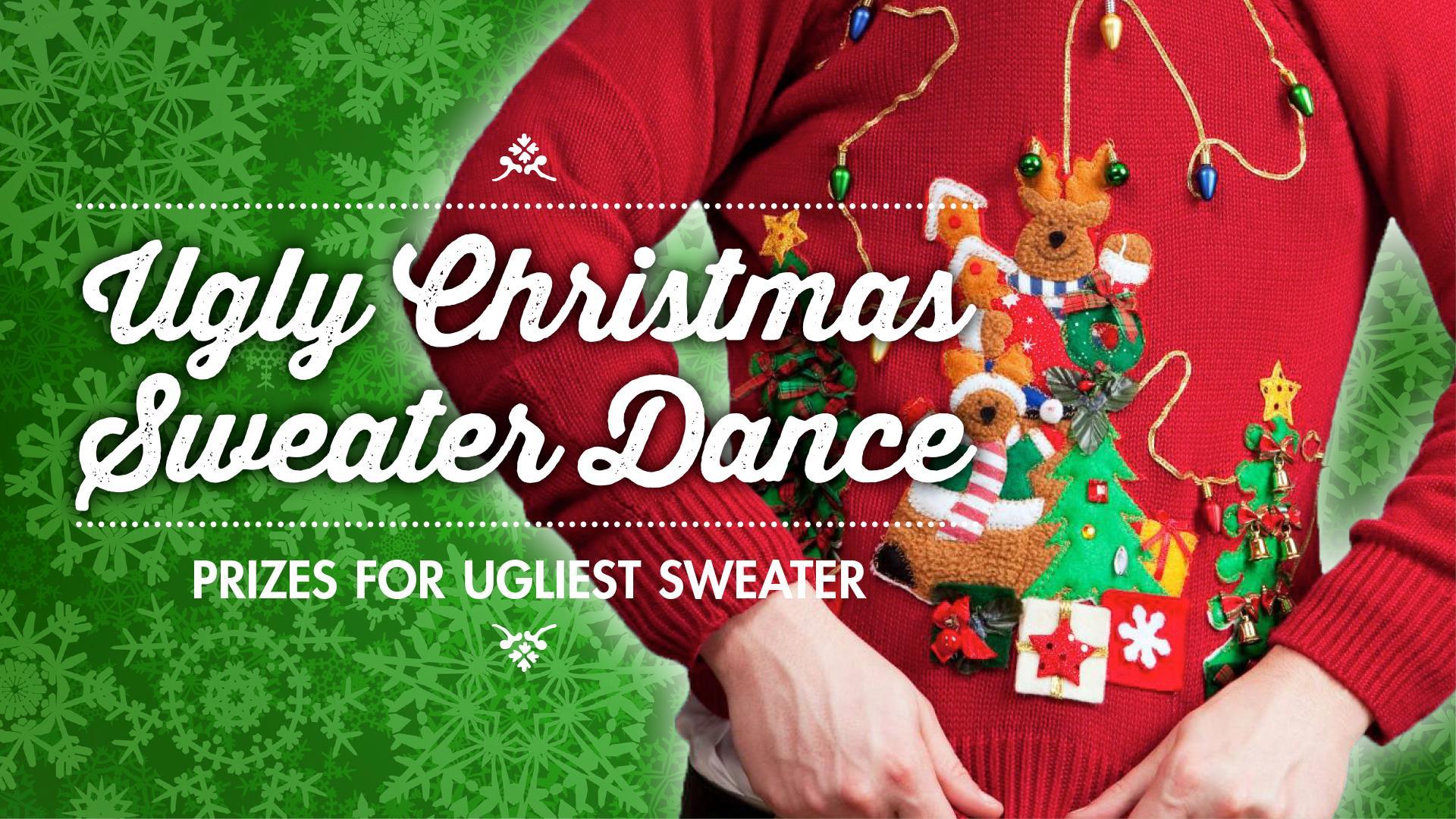 RCS-UglySweater.jpg
