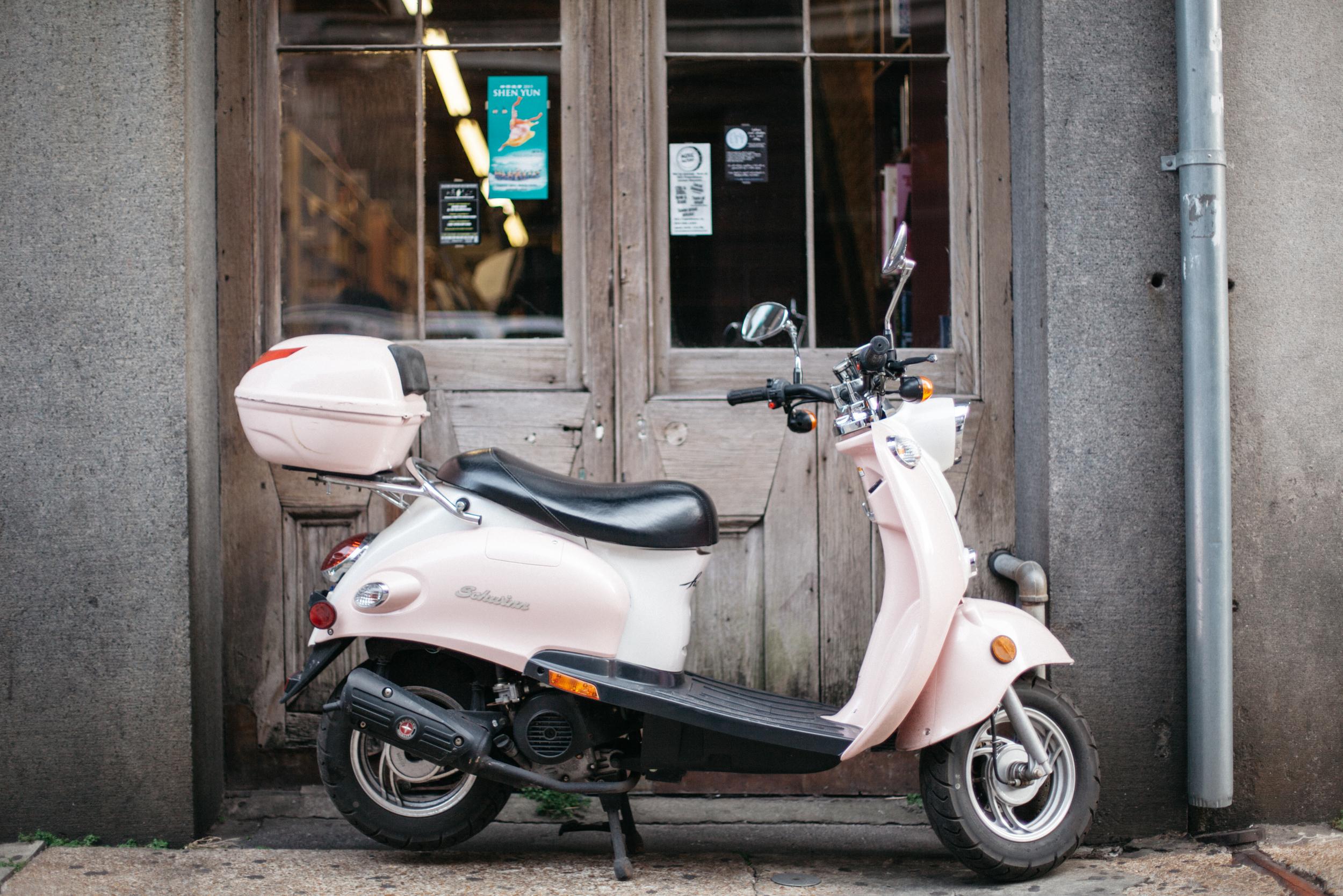 French Quarter_le-sycomore3