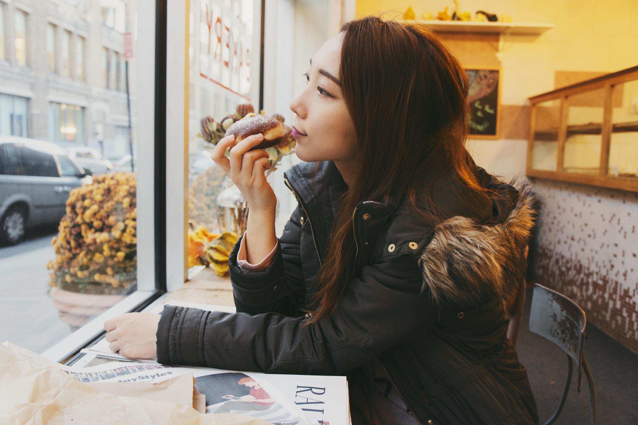 Sullivan Street Bakery 7_Le Sycomore