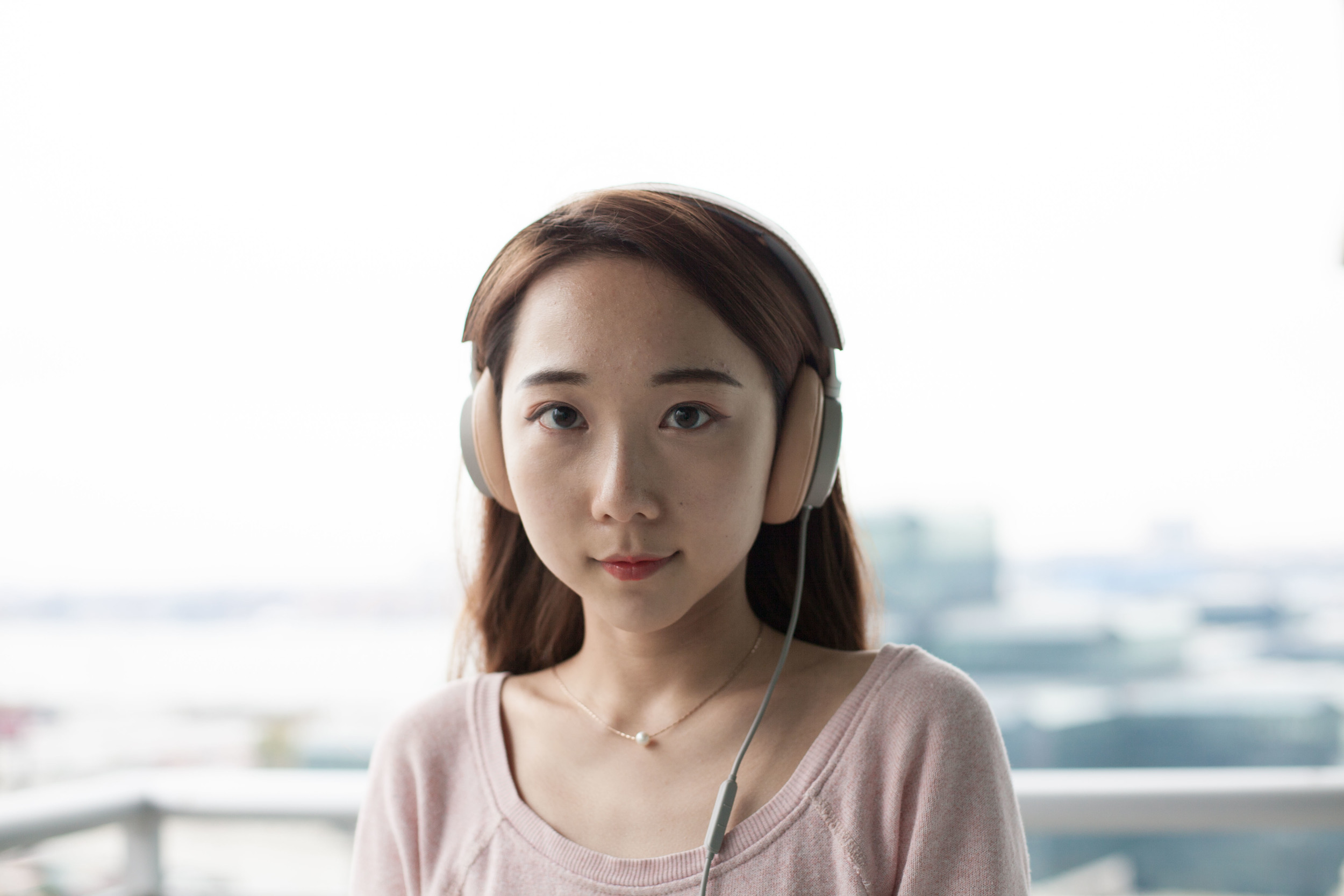 BeoPlay H6_Le Sycomore-12