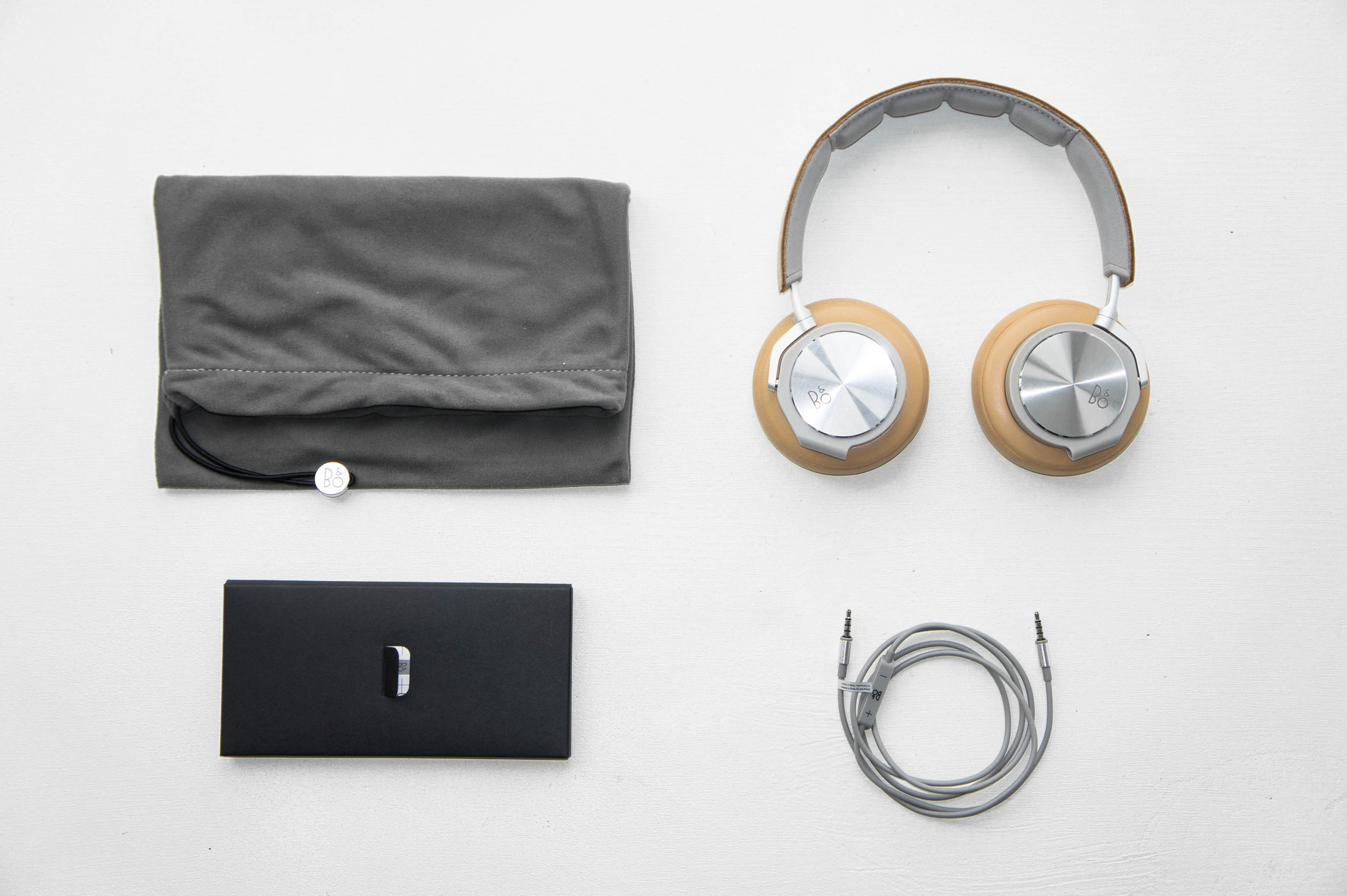 BeoPlay H6_Le Sycomore-3