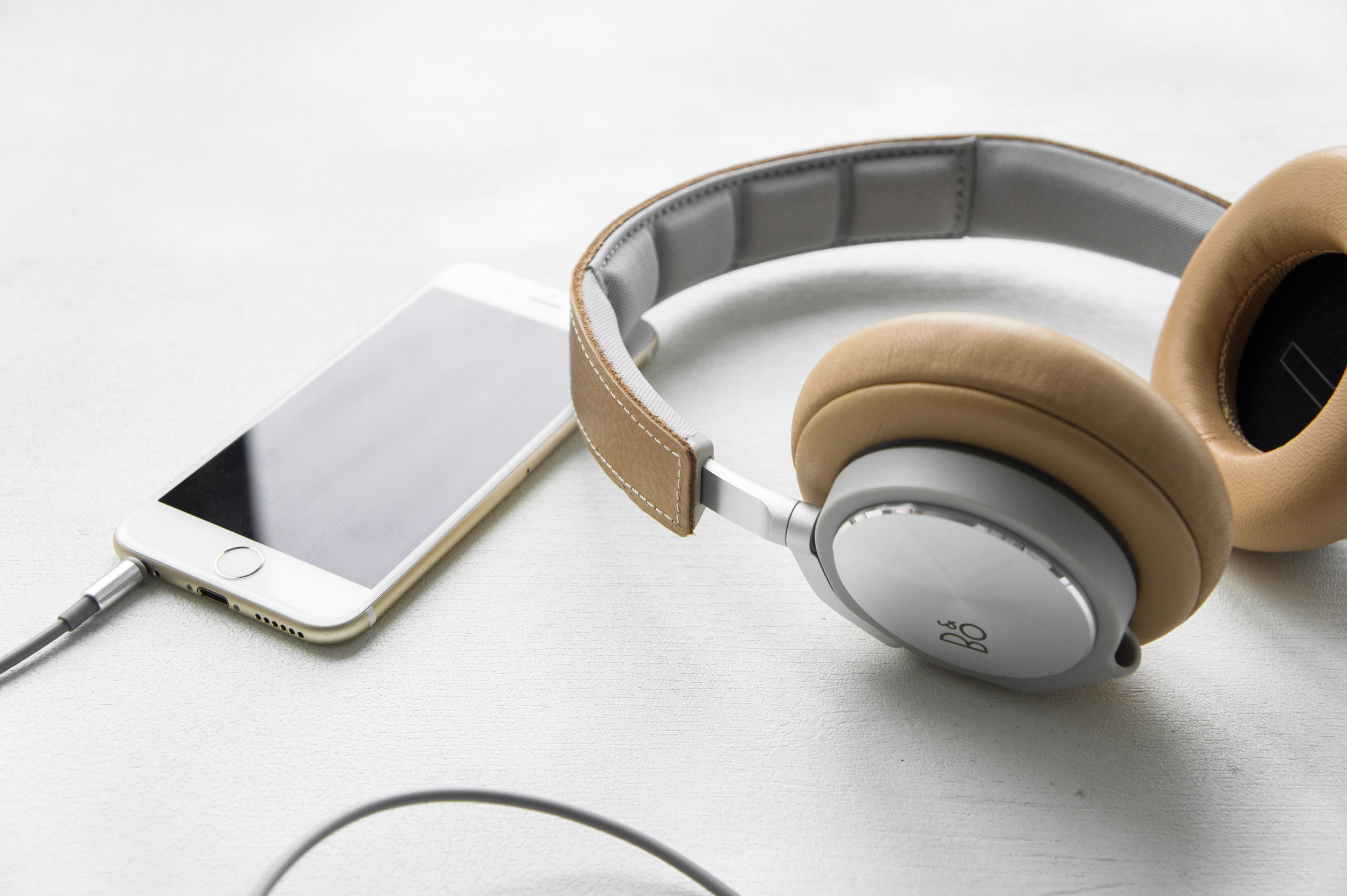 BeoPlay H6_Le Sycomore-6