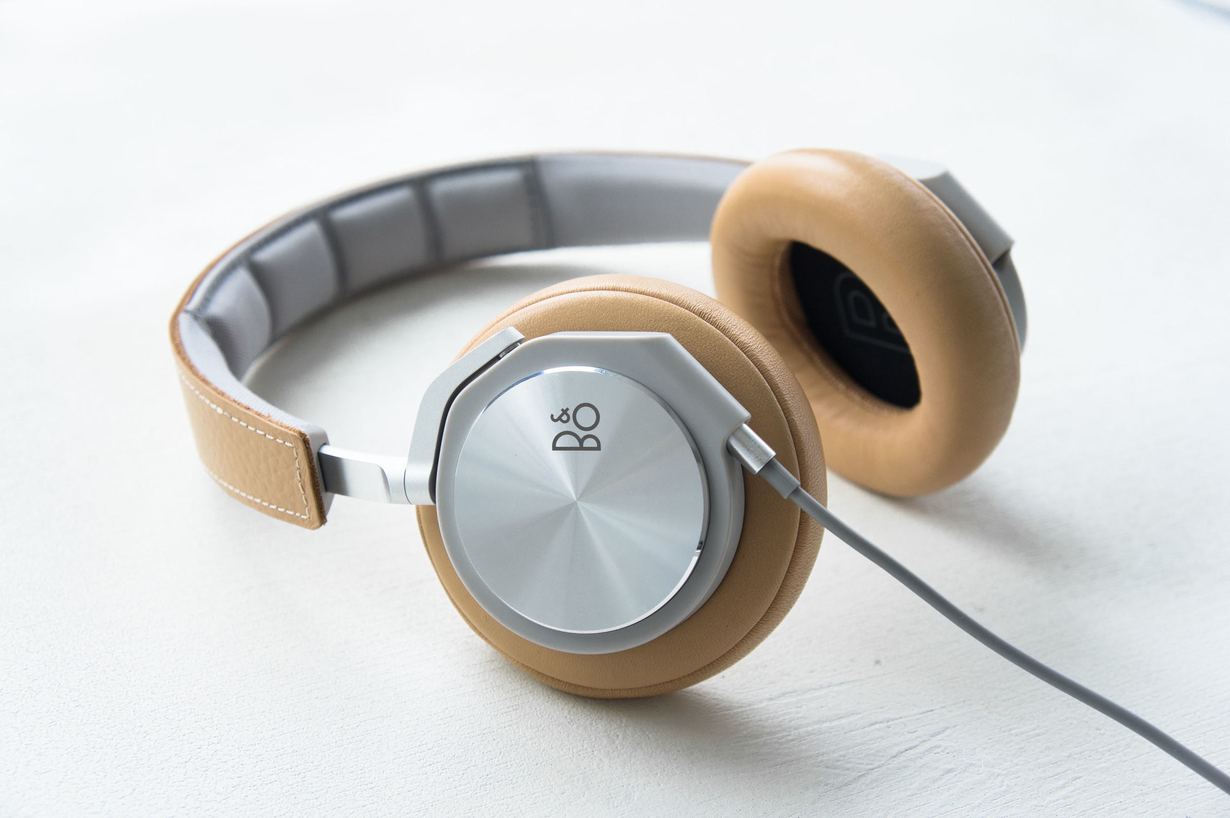 BeoPlay H6_Le Sycomore-9