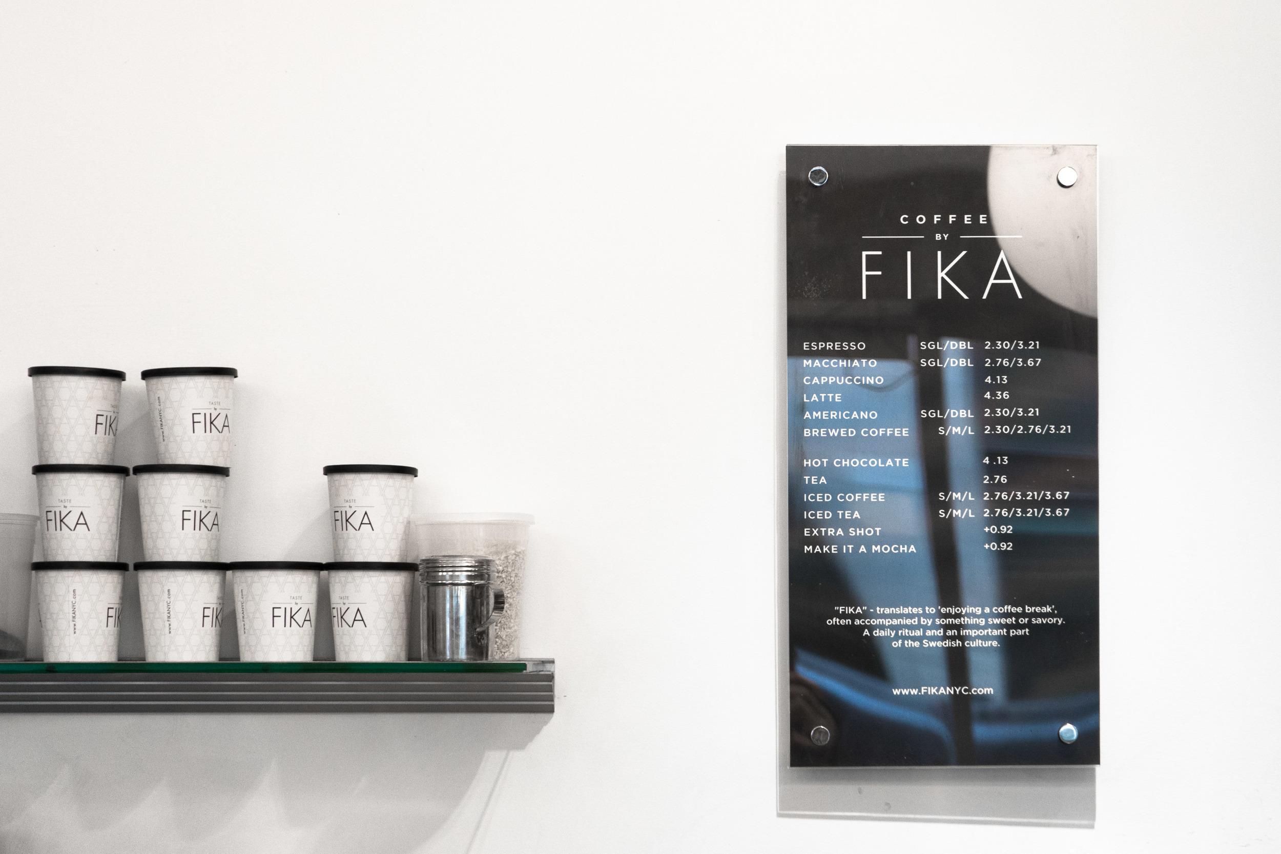 LeSycomore_coffee-shop-FIKA-esspresso-bar-3