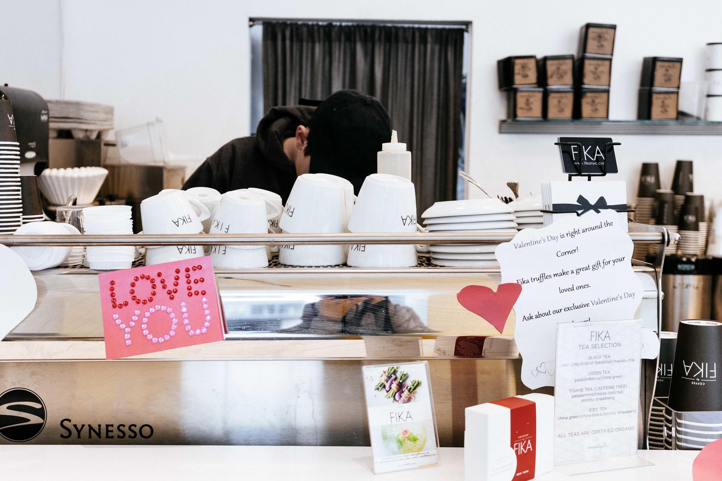 LeSycomore_coffee-shop-FIKA-esspresso-bar-4
