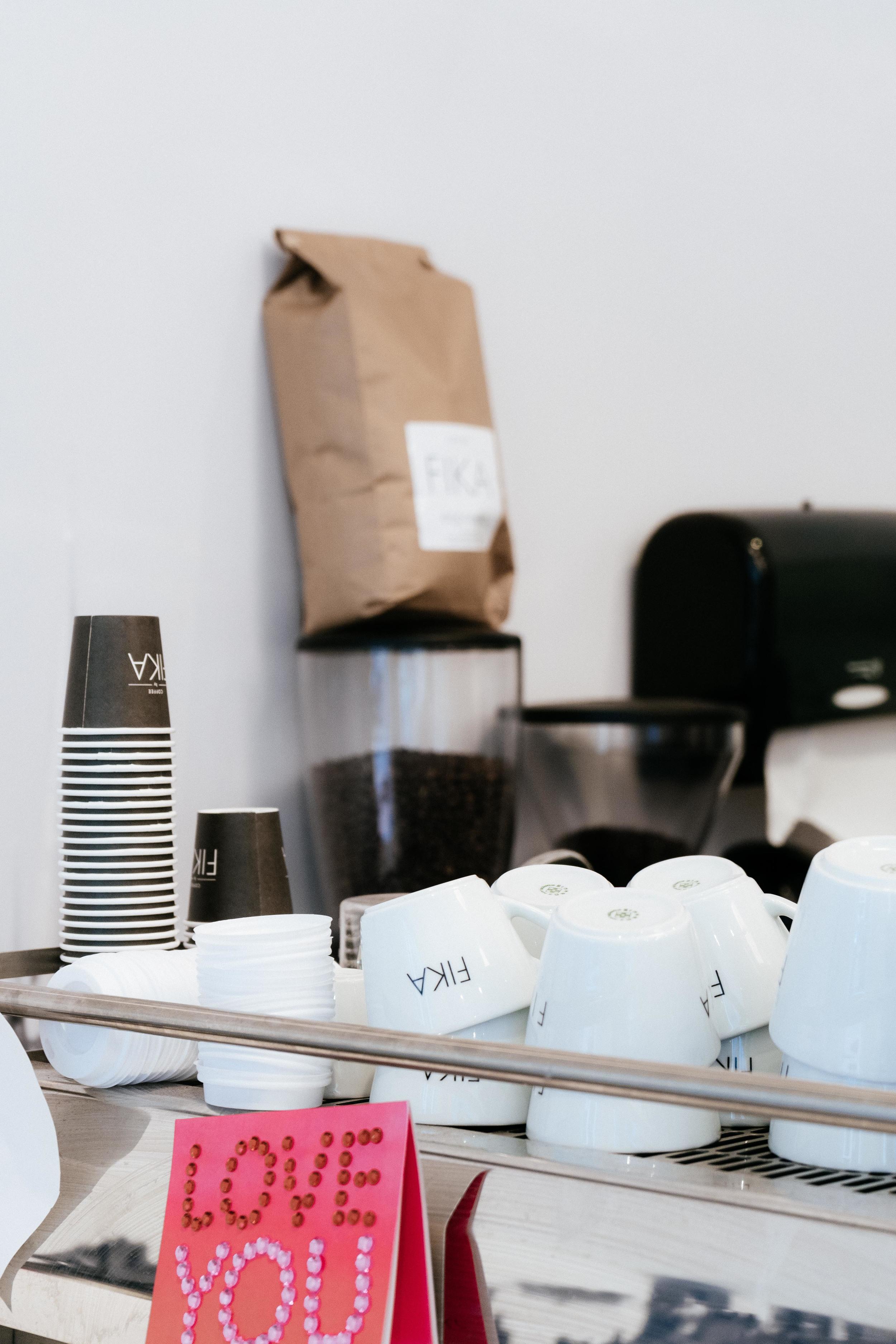 LeSycomore_coffee-shop-FIKA-esspresso-bar-5