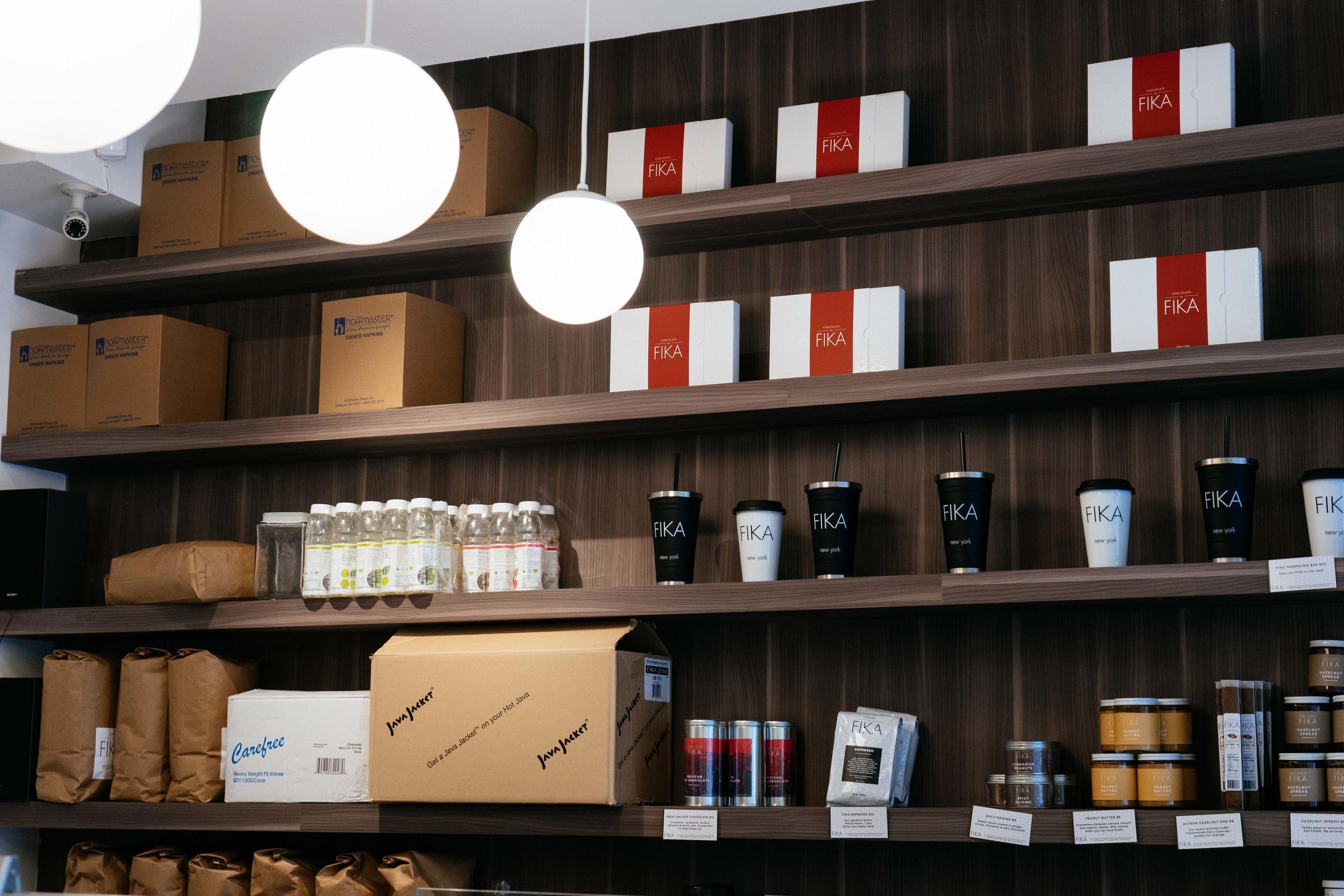 LeSycomore_coffee-shop-FIKA-esspresso-bar-7