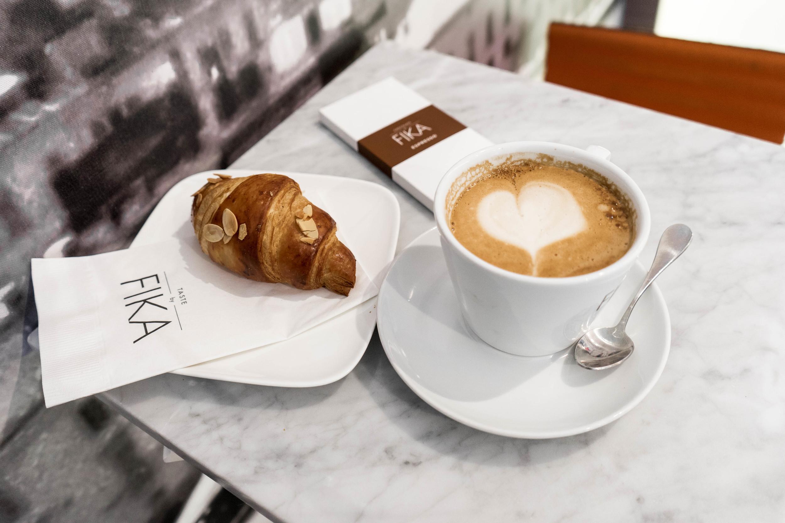 LeSycomore_coffee-shop-FIKA-esspresso-bar-9