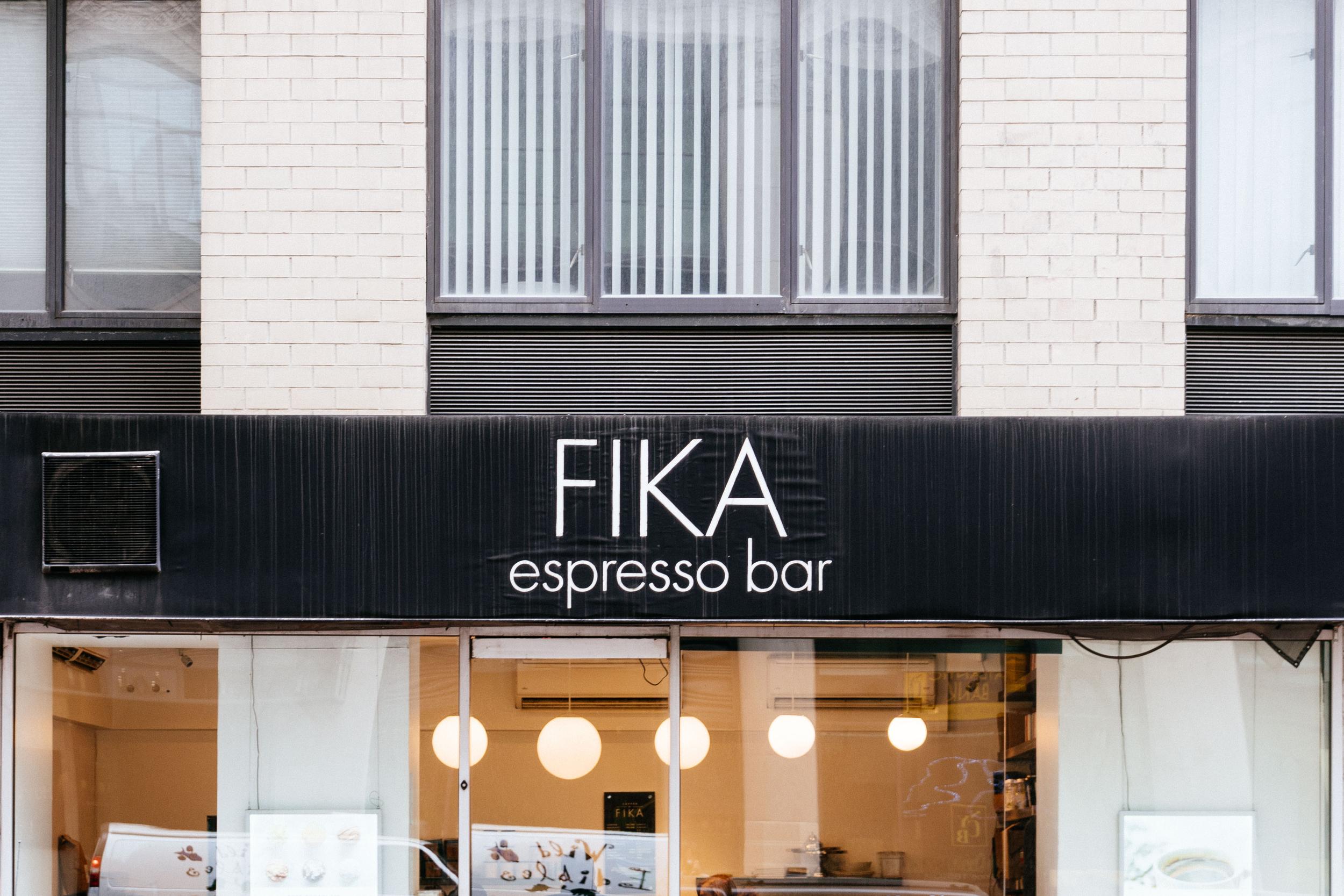 LeSycomore_coffee-shop-FIKA-esspresso-bar-1
