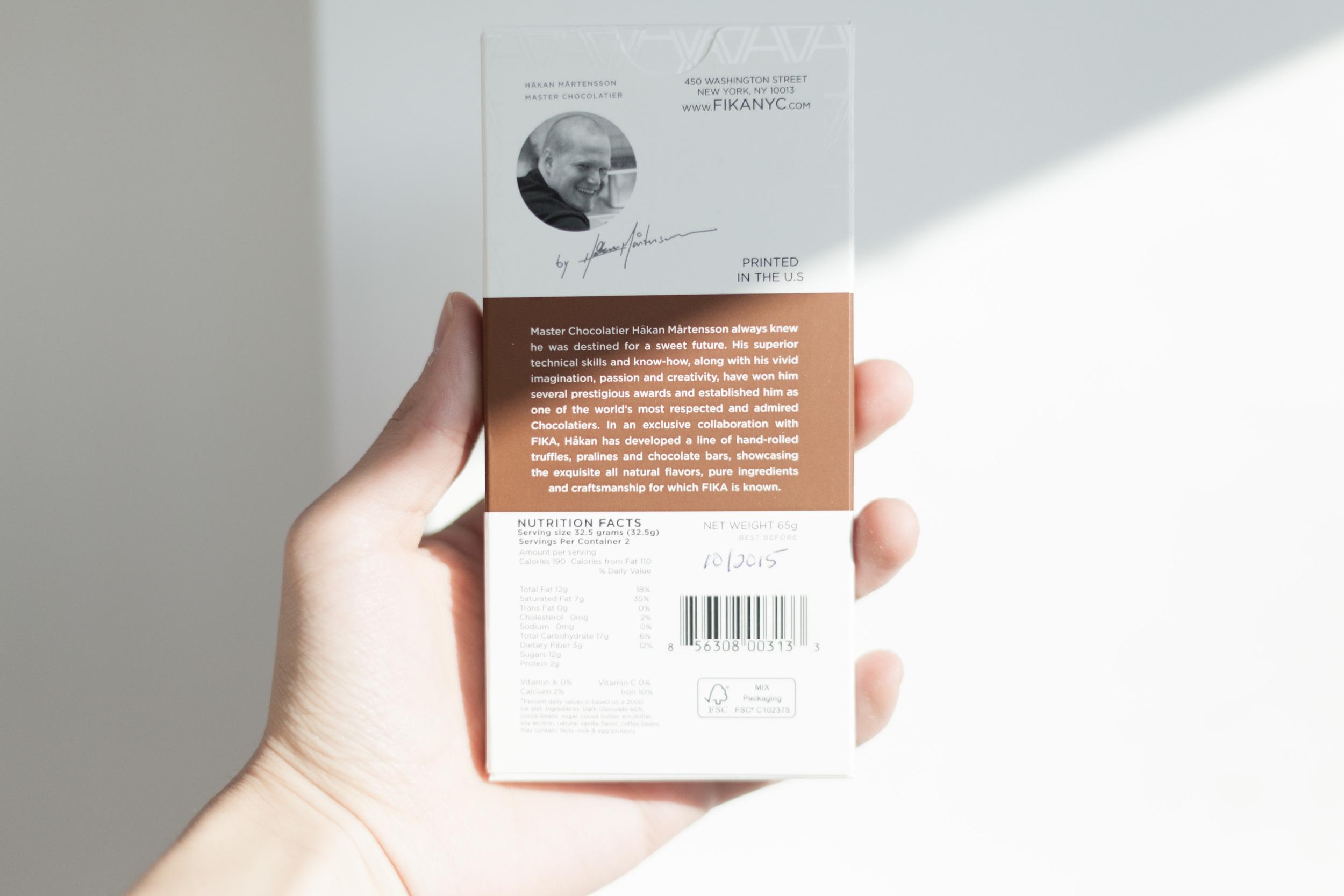 LeSycomore_Swedish-FIKA-Chocolate-3
