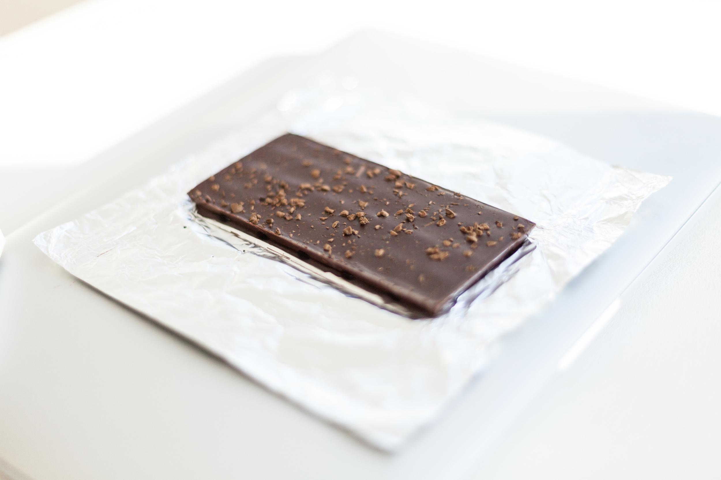LeSycomore_Swedish-FIKA-Chocolate-5
