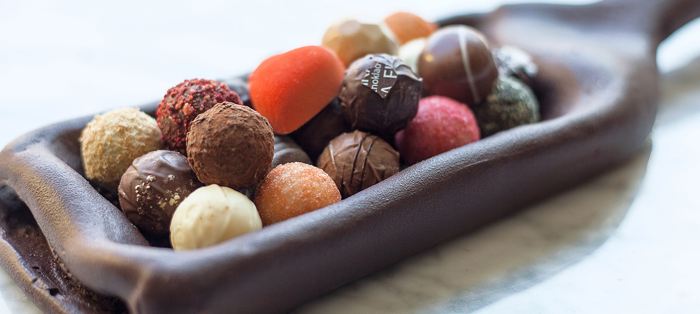 LeSycomore_Swedish-FIKA-Chocolate-15