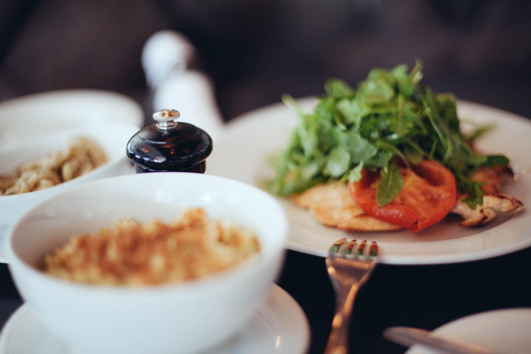 LeSycomore_Empire_Dinner-14