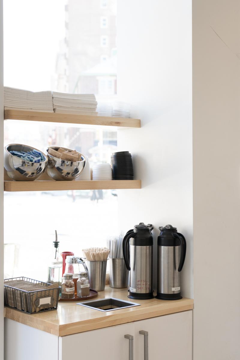 LeSycomore_Chalait_Matcha_Latte_Cafe