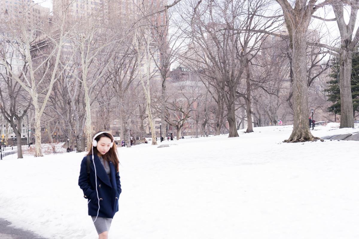 lesycomore-last-snow-in-ny